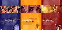 Monsoon Wedding - 8 x 10 Color Photo #8