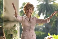 Monster-in-Law - 8 x 10 Color Photo #2