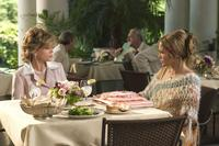 Monster-in-Law - 8 x 10 Color Photo #3