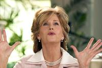 Monster-in-Law - 8 x 10 Color Photo #4