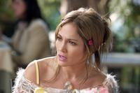 Monster-in-Law - 8 x 10 Color Photo #5