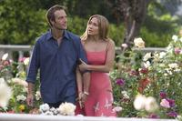 Monster-in-Law - 8 x 10 Color Photo #7