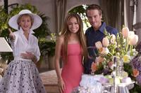 Monster-in-Law - 8 x 10 Color Photo #9