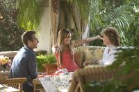 Monster-in-Law - 8 x 10 Color Photo #10
