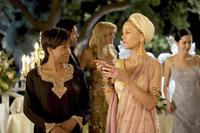 Monster-in-Law - 8 x 10 Color Photo #15