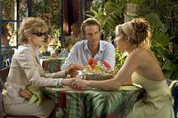 Monster-in-Law - 8 x 10 Color Photo #17