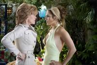Monster-in-Law - 8 x 10 Color Photo #18