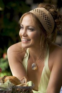 Monster-in-Law - 8 x 10 Color Photo #19