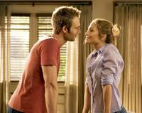 Monster-in-Law - 8 x 10 Color Photo #20
