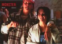 Monster - 8 x 10 Color Photo #7