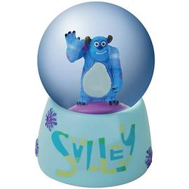 Monsters, Inc. - Monsters Inc. Sulley Water Globe