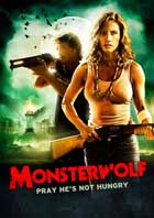 Monsterwolf (TV)