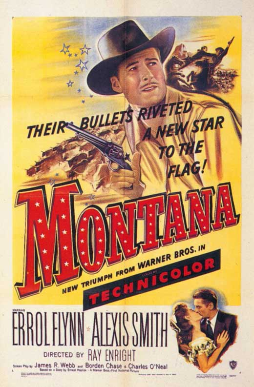 montana movie posters from movie poster shop