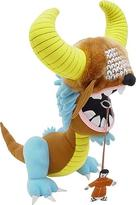 Monty Python and the Holy Grail - Beast of Argghhh Plush