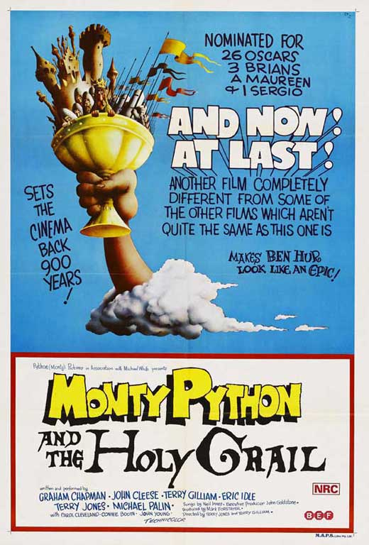 http://images.moviepostershop.com/monty-python-and-the-holy-grail-movie-poster-1975-1020465243.jpg