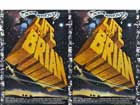 Monty Python's Life of Brian - 30 x 40 Movie Poster UK - Style A