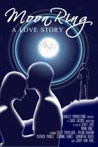 Moon Ring - 43 x 62 Movie Poster - Bus Shelter Style A