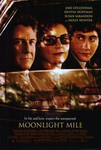 Moonlight Mile - 11 x 17 Movie Poster - Style A