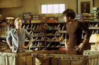 Moonlight Mile - 8 x 10 Color Photo #7