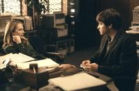 Moonlight Mile - 8 x 10 Color Photo #10
