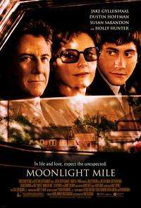 Moonlight Mile - 8 x 10 Color Photo #19