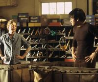 Moonlight Mile - 8 x 10 Color Photo #22