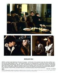 Moonlight Mile - 8 x 10 B&W Photo #8