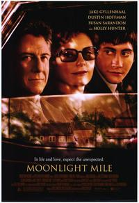 Moonlight Mile - 27 x 40 Movie Poster - Style A