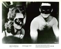 Moonlighting Wives - 8 x 10 B&W Photo #1