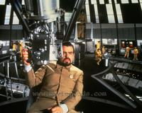Moonraker - 8 x 10 Color Photo #3