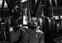 Moonraker - 8 x 10 B&W Photo #5