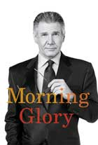 Morning Glory - 11 x 17 Movie Poster - Style C
