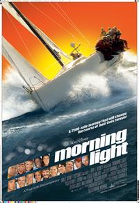 Morning Light - 27 x 40 Movie Poster - Style A