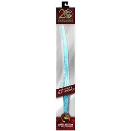 Mortal Kombat 1: The Movie - Sub-Zero 32-Inch Ice Sword