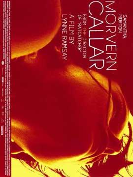 Morvern Callar - 11 x 17 Movie Poster - Style B