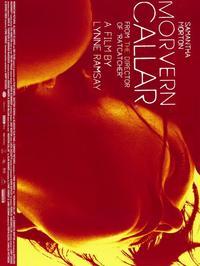 Morvern Callar - 30 x 40 Movie Poster - Style A