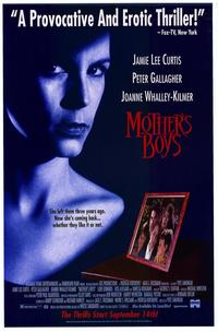 Mother's Boys - 27 x 40 Movie Poster - Style B