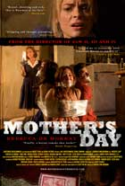 Mother's Day - 11 x 17 Movie Poster - Style B
