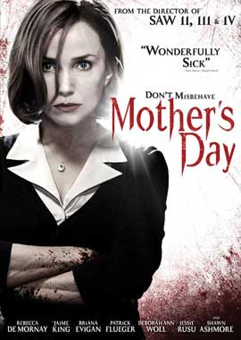 Mother's Day - 27 x 40 Movie Poster - Style A