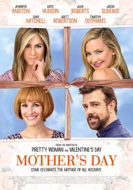 Mother's Day Movie Posters From Movie Poster Shop