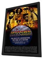 Motown (Broadway)