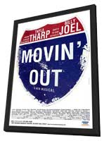 Movin' Out (Broadway)