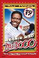 Mr. 3000 - 11 x 17 Movie Poster - Style C