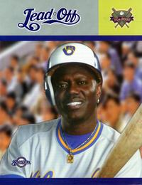 Mr. 3000 - 11 x 17 Movie Poster - Style B