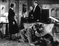 Mr. Deeds Goes to Town - 8 x 10 B&W Photo #6