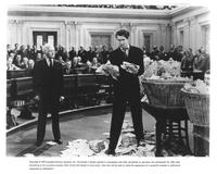 Mr. Smith Goes to Washington - 8 x 10 B&W Photo #1