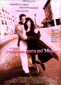 Mr. Wonderful - 11 x 17 Movie Poster - Spanish Style A