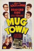 MugTown