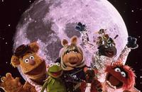 Muppets from Space - 8 x 10 Color Photo #2