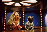Muppets from Space - 8 x 10 Color Photo #3